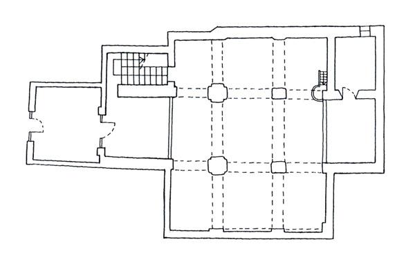 Planta. 1991