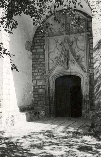 Portada. 1979