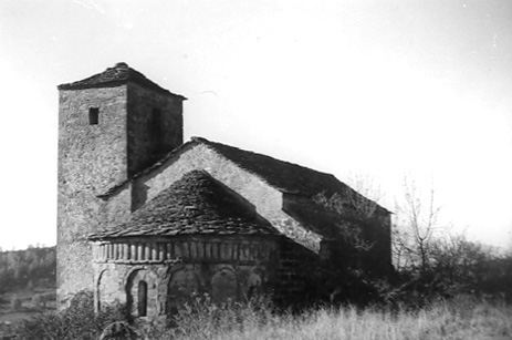 Cabecera. 1979