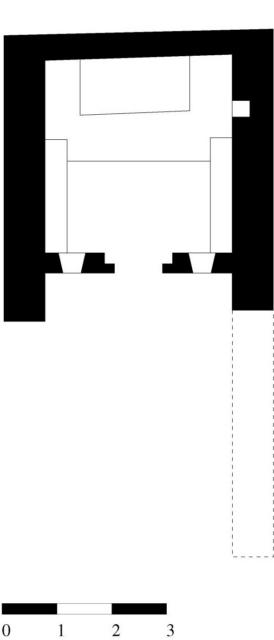 1-INM-HUE-003-002-008_IS_02