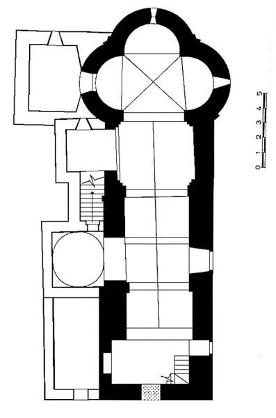 Planta. 1985