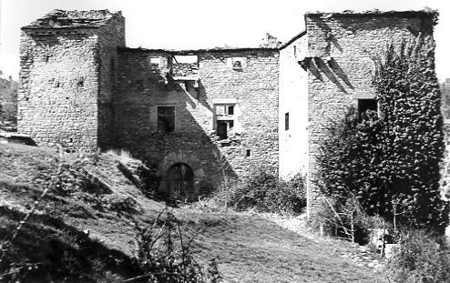 Fachada. 1979