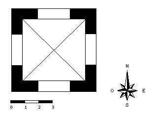1-INM-HUE-003-907-024_IS_02