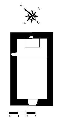 1-INM-HUE-003-907-129_IS_02