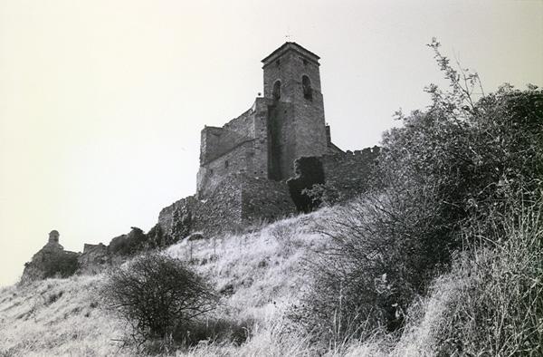 Vista general. 1997