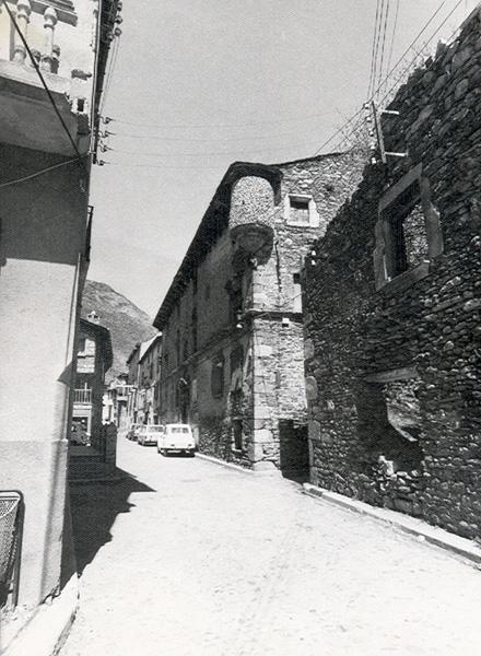 Vista general. 1979
