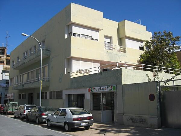 Casa Polo