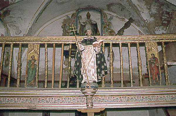 Coro. 1997