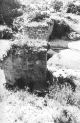 Puente del Molino
