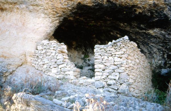 Corral de Quizans