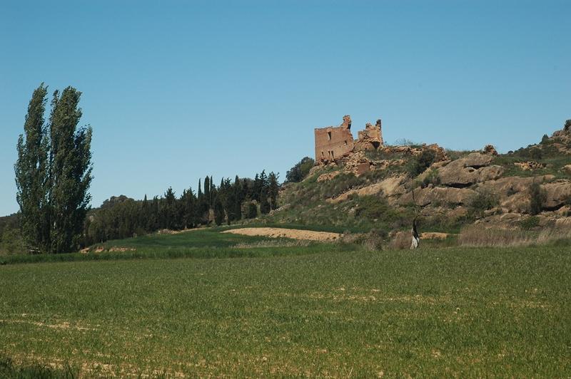 Palacio de Ador