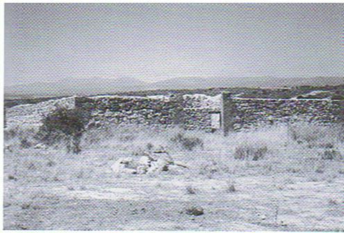 Corral de Calvet