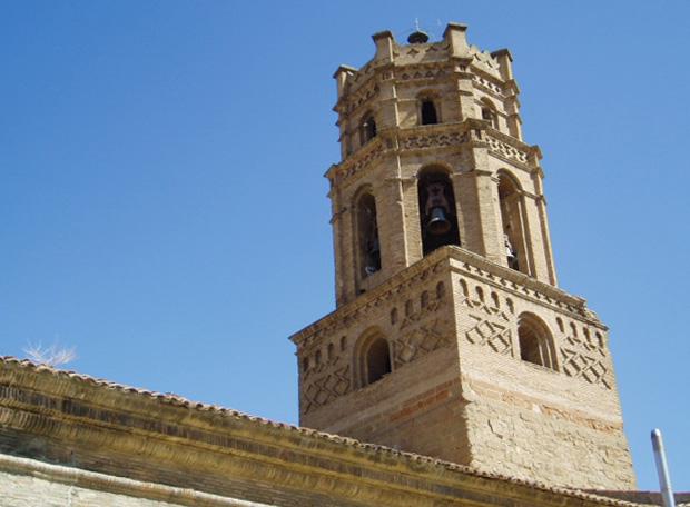 Torre 2. 2004