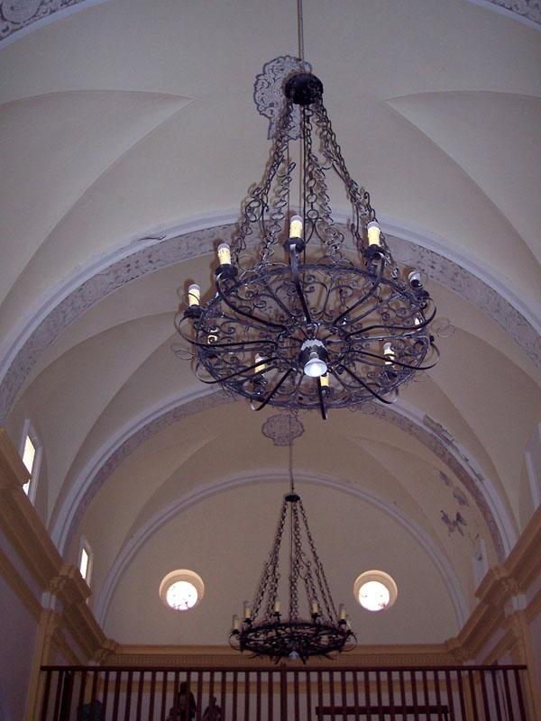 Bóveda