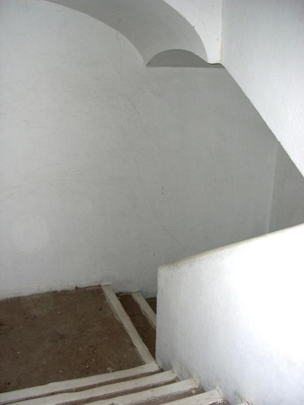 1-INM-TER-033-100-006_IAS_08