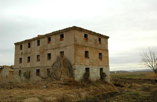 Molino