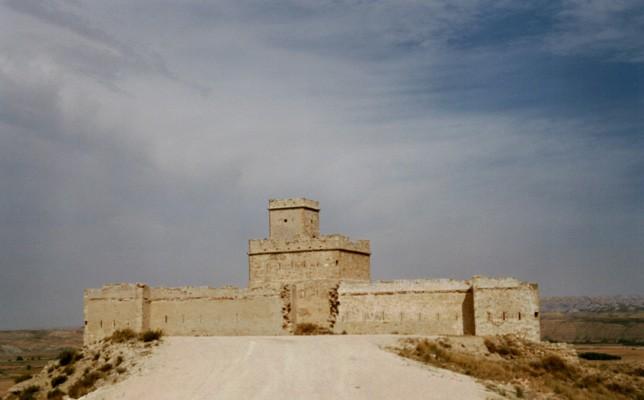 Vista general. 2002
