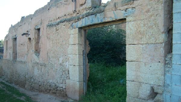 Molino de Balaguer