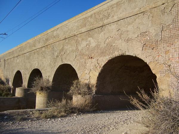 Puente de Ballerías
