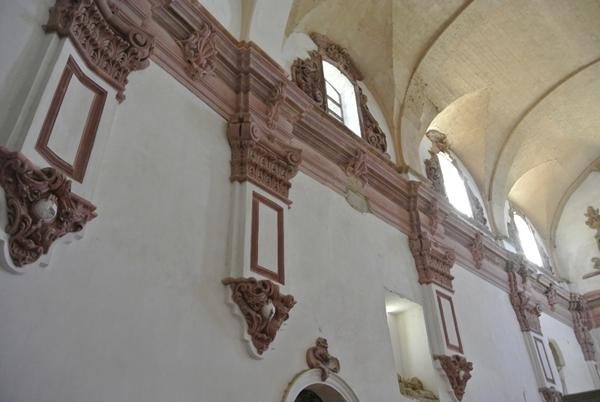 Muro Epístola