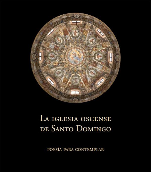La iglesia oscense de Santo Domingo