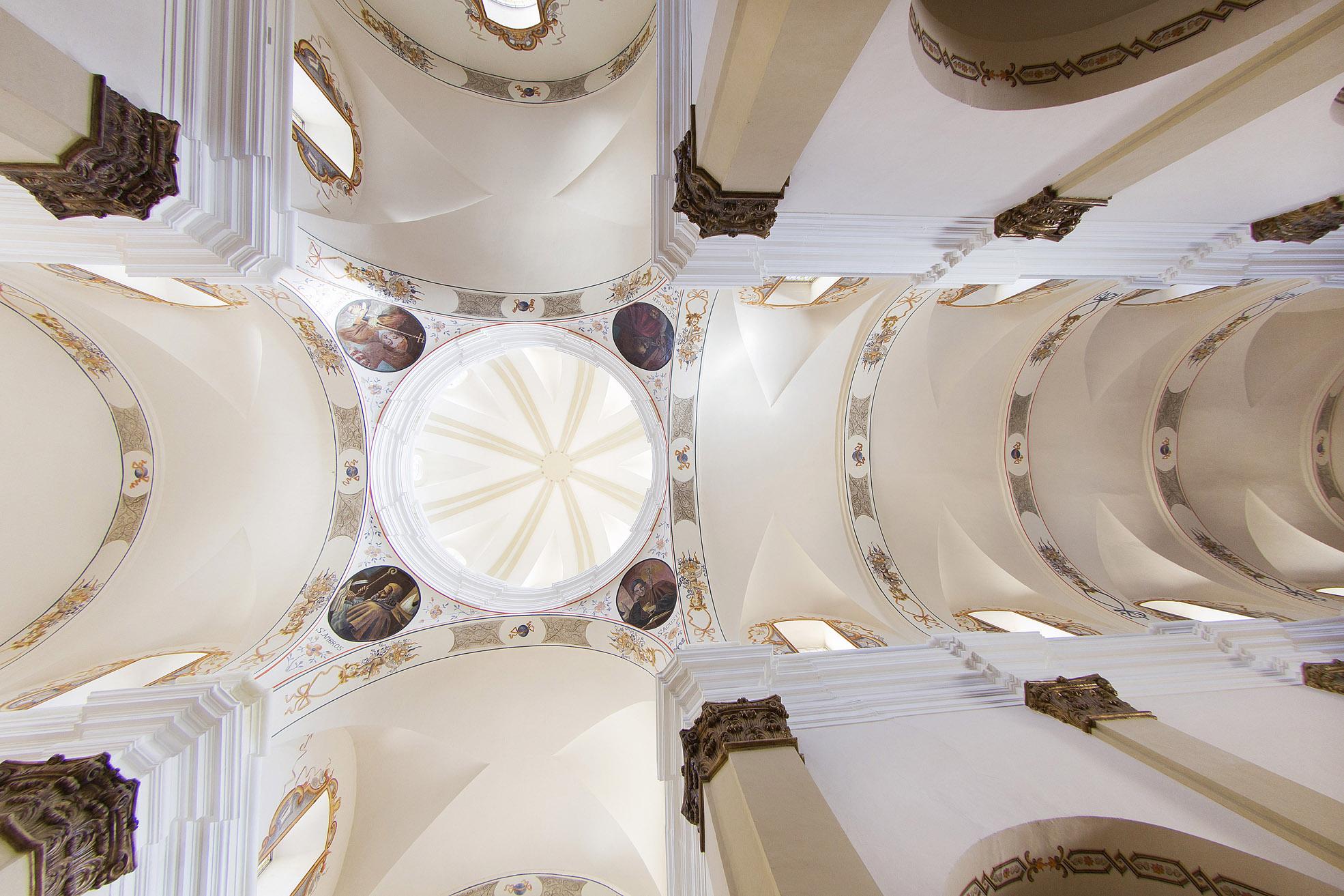 Fotografías de patrimonio arquitectónico. Comarca de La Litera