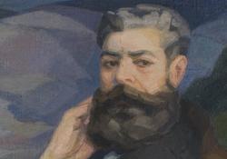 Archivo de Joaquín Costa en DARA