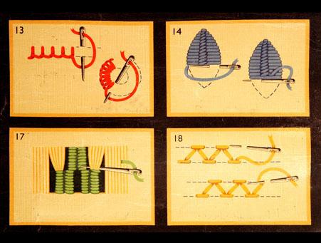 Catálogo colectivo de museos aragoneses