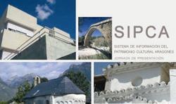 Jornada de presentación del SIPCA a instituciones aragonesas