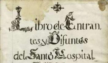 9000 nuevos registros del Archivo de la Diputación de Huesca publicados en DARA