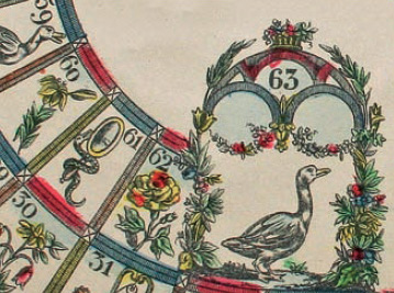 Juegos tradicionales, didáctica y museos en la Biblioteca Digital de Patrimonio Cultural