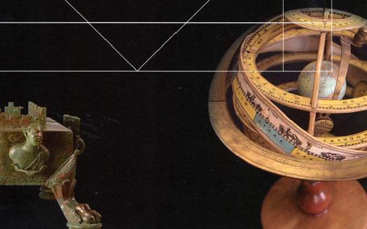 Herramientas para los museos aragoneses en la Biblioteca Digital de Patrimonio Cultural