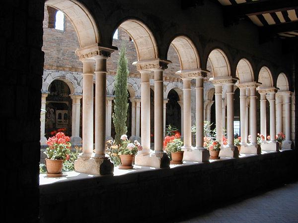 Monumentos emblem�ticos en la Biblioteca Digital SIPCA
