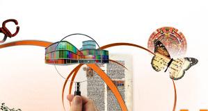 Nuevas publicaciones sobre patrimonio cultural aragon�s en Internet