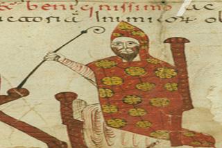 M�s de 21.000 documentos medievales aragoneses en el nuevo portal tem�tico DARA