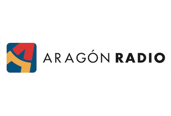 SIPCA en Aragón Radio