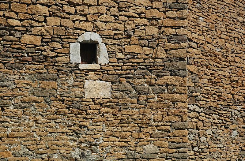 Memoria oral de Aragón: arquitectura popular