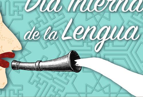 Nuevo portal web de lenguas de Aragón