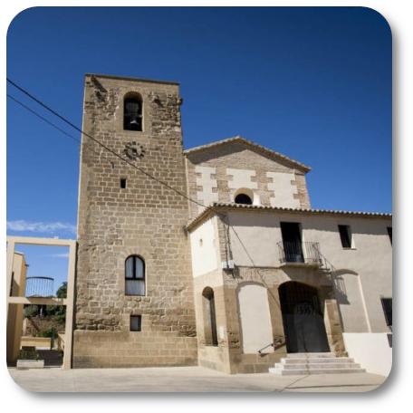Ayuntamiento de Alerre