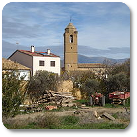 Ayuntamiento de Loporzano