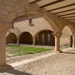 Ayuntamiento de Miravete de la Sierra