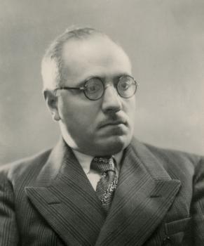 Ricardo Compairé