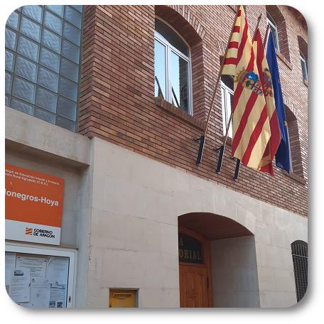Ayuntamiento de Sesa