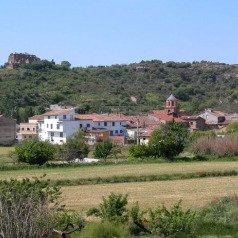 Ayuntamiento de Castillazuelo