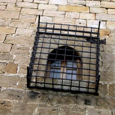 Archivo de la Comunidad de Aldeas de Teruel