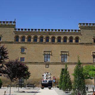 Ayuntamiento de Ayerbe