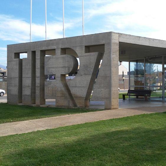 Ayuntamiento de Tierz