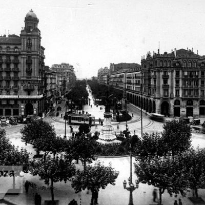 Archivo Arribas