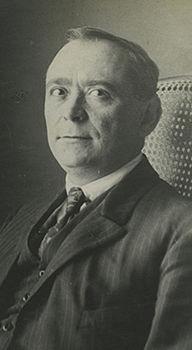Gabriel Faci