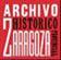 Archivo Histórico Provincial de Zaragoza